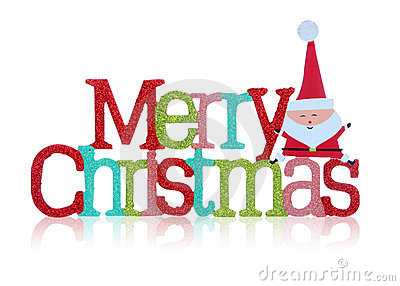 merry-christmas-sign-16959860