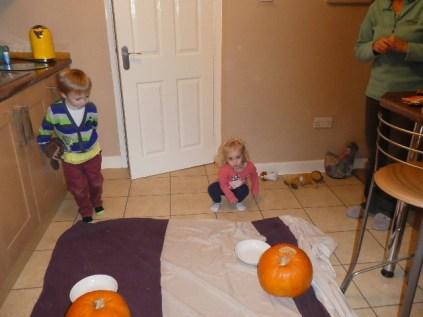 281016-pumpkins-1