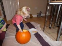 281016-pumpkins-15