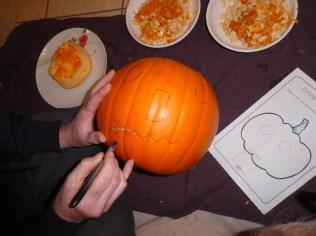 281016-pumpkins-26