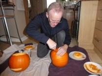 281016-pumpkins-37