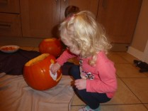 281016-pumpkins-49
