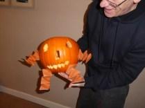 281016-pumpkins-64