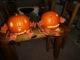 281016-pumpkins-70