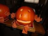 281016-pumpkins-75