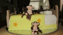 daniels-4th-birthday-10