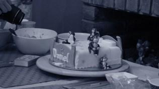daniels-4th-birthday-237