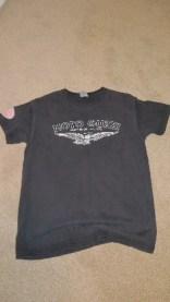 biker-t-shirt-21