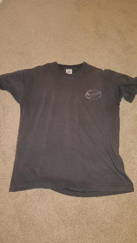 biker-t-shirt-32