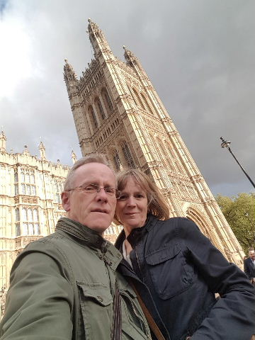 London 260417 TB phone pix (15)