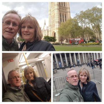 London 260417 TB phone pix (9)