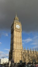 London 26417 TB Cam (100)