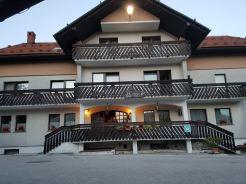 Decent hotel