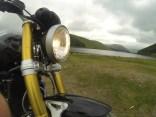 St Marys Loch