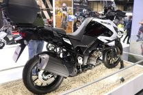 Motorcycle Live 201900012