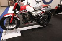 Motorcycle Live 201900039