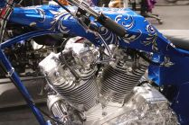 Motorcycle Live 201900044