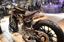 Motorcycle Live 201900049