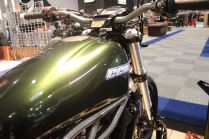 Motorcycle Live 201900055