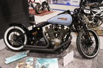 Motorcycle Live 201900070