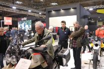 Motorcycle Live 201900226
