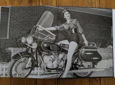 BMW book (10)