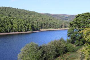 Derbyshire (10)
