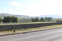 Derbyshire (19)