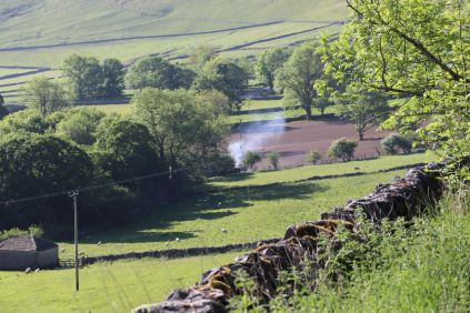 Derbyshire (23)