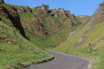 Derbyshire (27)