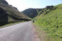 Derbyshire (29)