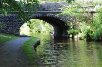 Derbyshire (36)