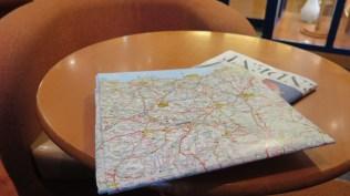 Euro trip (25)