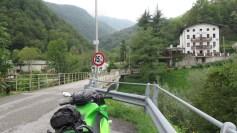 Euro trip (276)