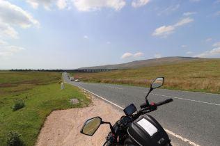 Arnside & Dales ride (40)