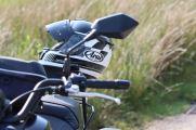 Arnside & Dales ride (6)