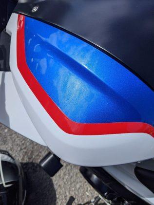New bike day F800 (46)