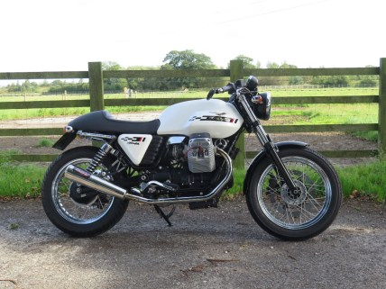091220 Moto Guzzi (1)
