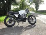 091220 Moto Guzzi (10)