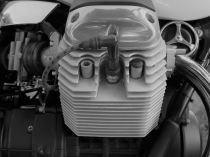 091220 Moto Guzzi (4)