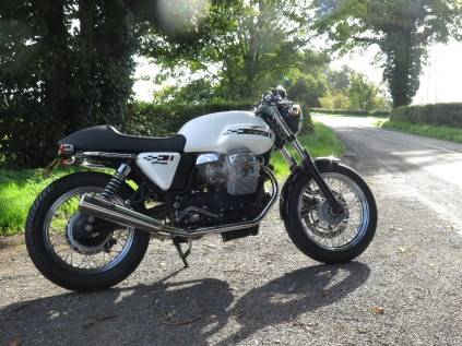 091220 Moto Guzzi (9)