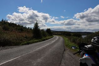 Scotland Day 1 (10)