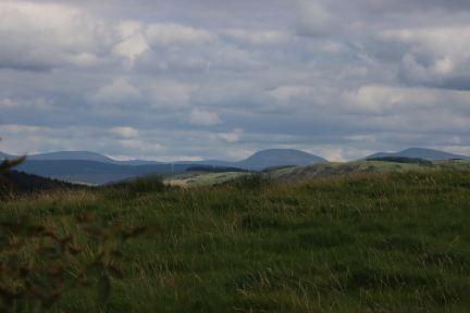 Scotland Day 1 (16)