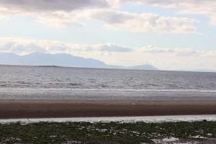 Scotland Day 1 (24)