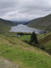 Scotland Day 2 (42)