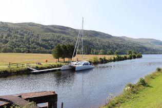 Scotland July 21