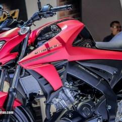 All New Camry 2017 Indonesia Harga Jok Mobil Grand Avanza Menebak Vixion R My Berdasarkan Njkb