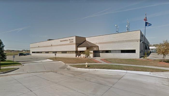 Swatting Archives Motor City 911