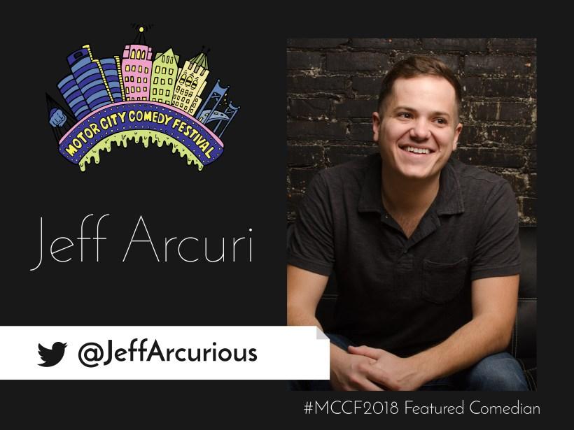 MCCF_Frames_Arcuri
