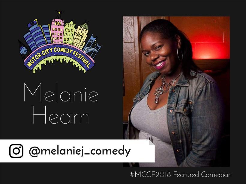 MCCF_Frames_Hearn